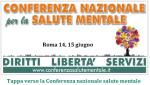 BANNER-400x200-conferenza-salute-mentale - TAPPA - Copia