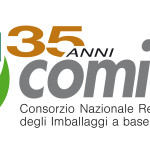 COMIECO.35:CMYB