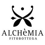alchemia-logo-visibilita-1