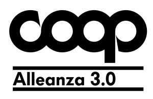 coop_alleanza_logo_k