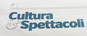 data Corriere Veneto 29.05.15