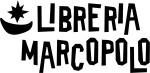 libreriamarcopolo_logo_