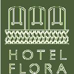 logo_hotelflora_venezia