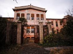 Ex-Ospedale-Psichiatrico-Cogoleto_Foto_EnricoTomasi
