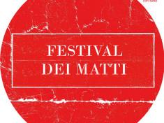 logo-festival-700