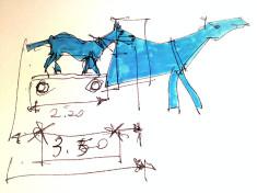 marco_cavallo1