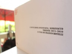 Almanacco-770x513