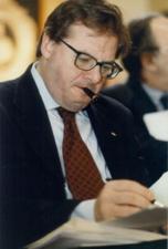 Franco Corleone