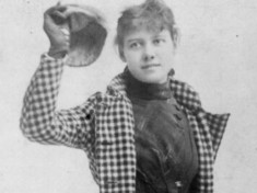nellie-bly-library-of-congress-promo