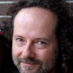 Marco Bertozzi