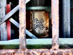Giudecca, foto di gianni montieri