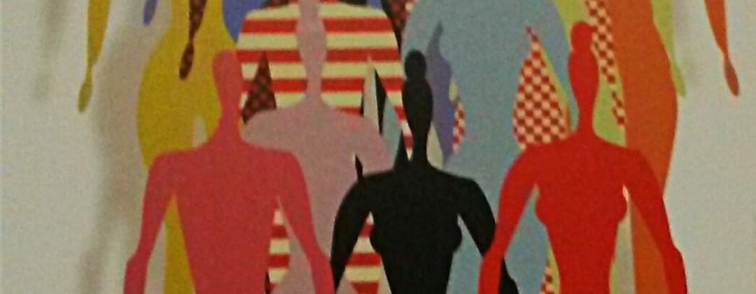 Melanconia con stupore – 26 maggio 2019, ore 17,00