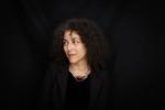 Princesa e altre regine - Maria Grazia Calandrone - provini La presente foto può essere utilizzata solo previo consenso dell'autore. ©Musacchio / Ianniello / Pasqualini