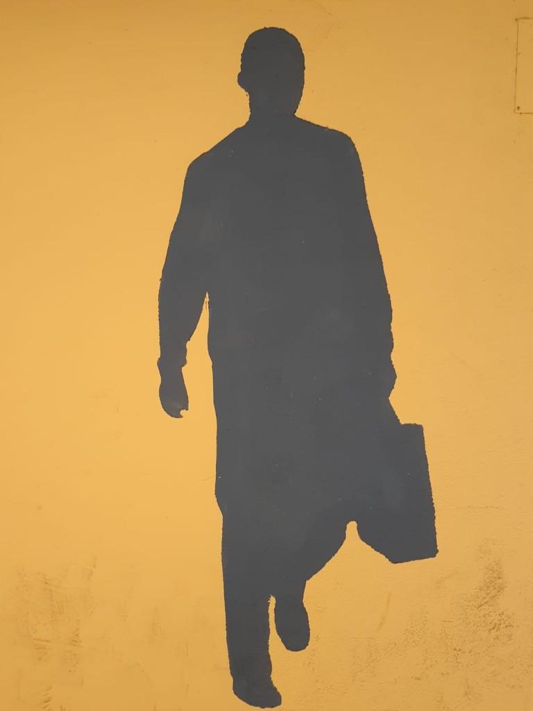 Soggetti in bilico. Il muro dell'imputabilità. Dopo la chiusura degli Opg una scelta radicale – Venerdì 6 novembre, ore 15.30